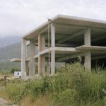 Montenegro504 001