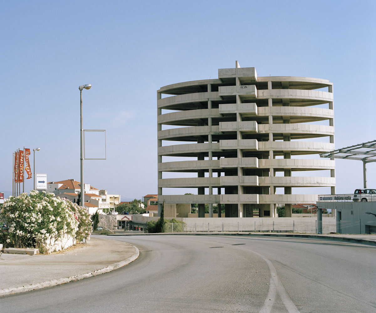 Kroatien402 001