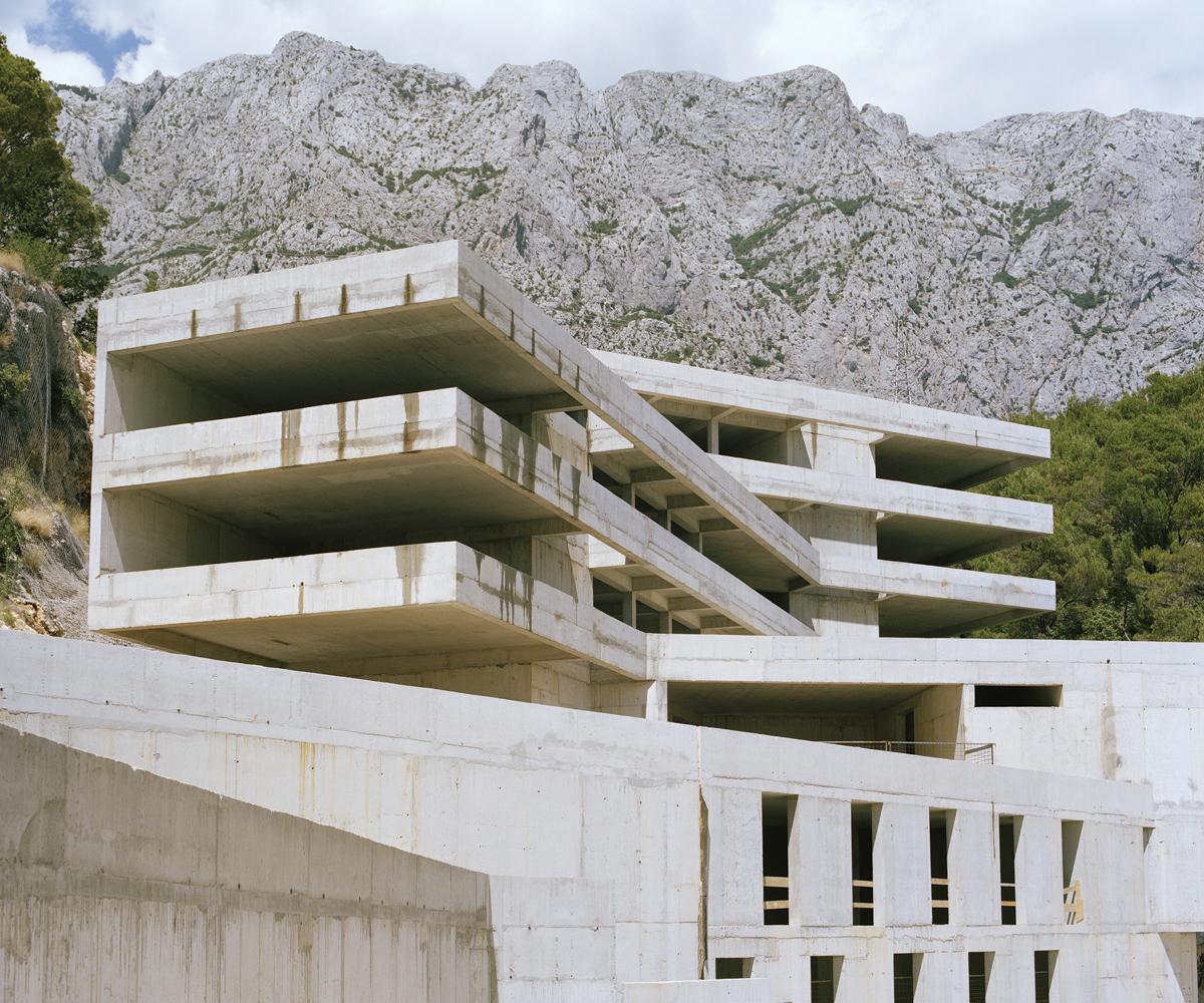Kroatien301 001