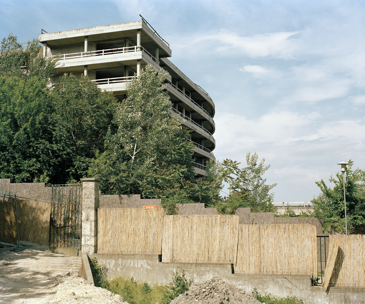Budapest008 001