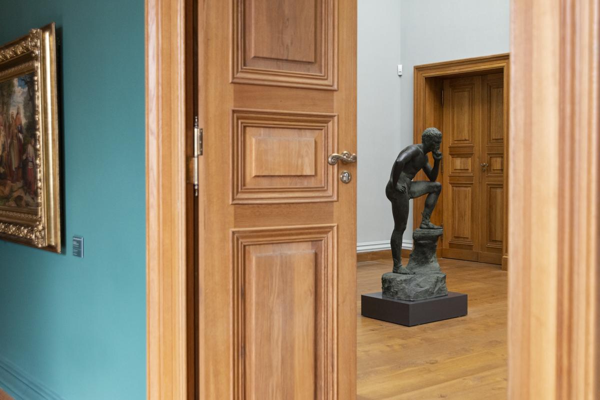 Neues Museum Weimar01