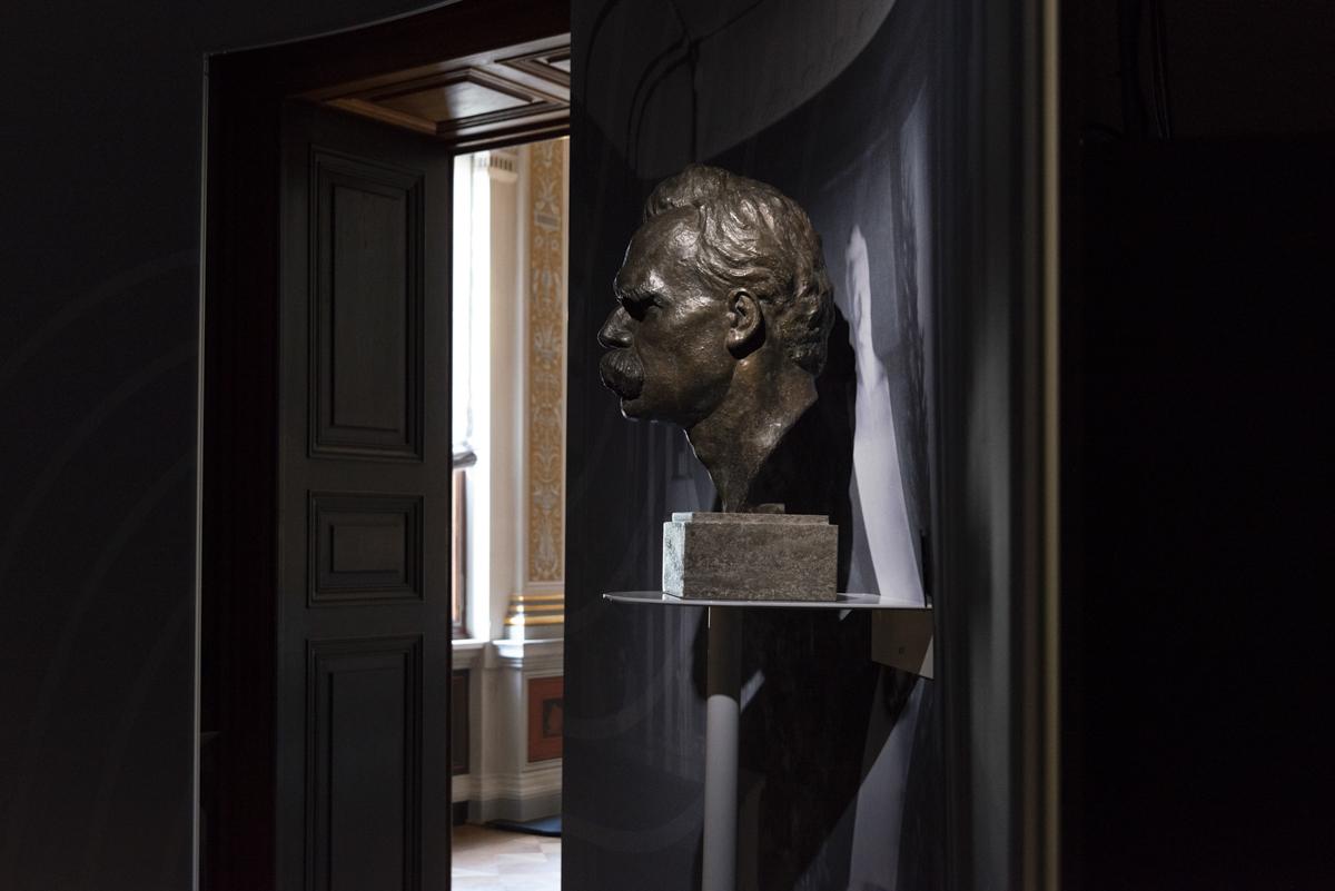Neues Museum Weimar02